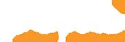 Troyke - Website Logo
